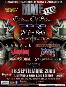 Monterrey+Metal+Fest+posterMMFIVscreen2