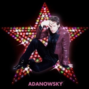 adanowsky11