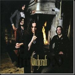 witchcraft-firewood